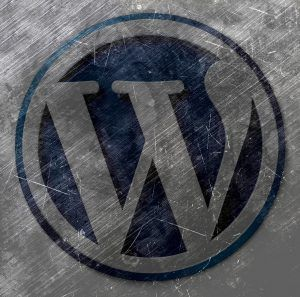 ¿Qúe es WordPress?